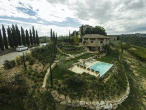 Villa Solissimo
