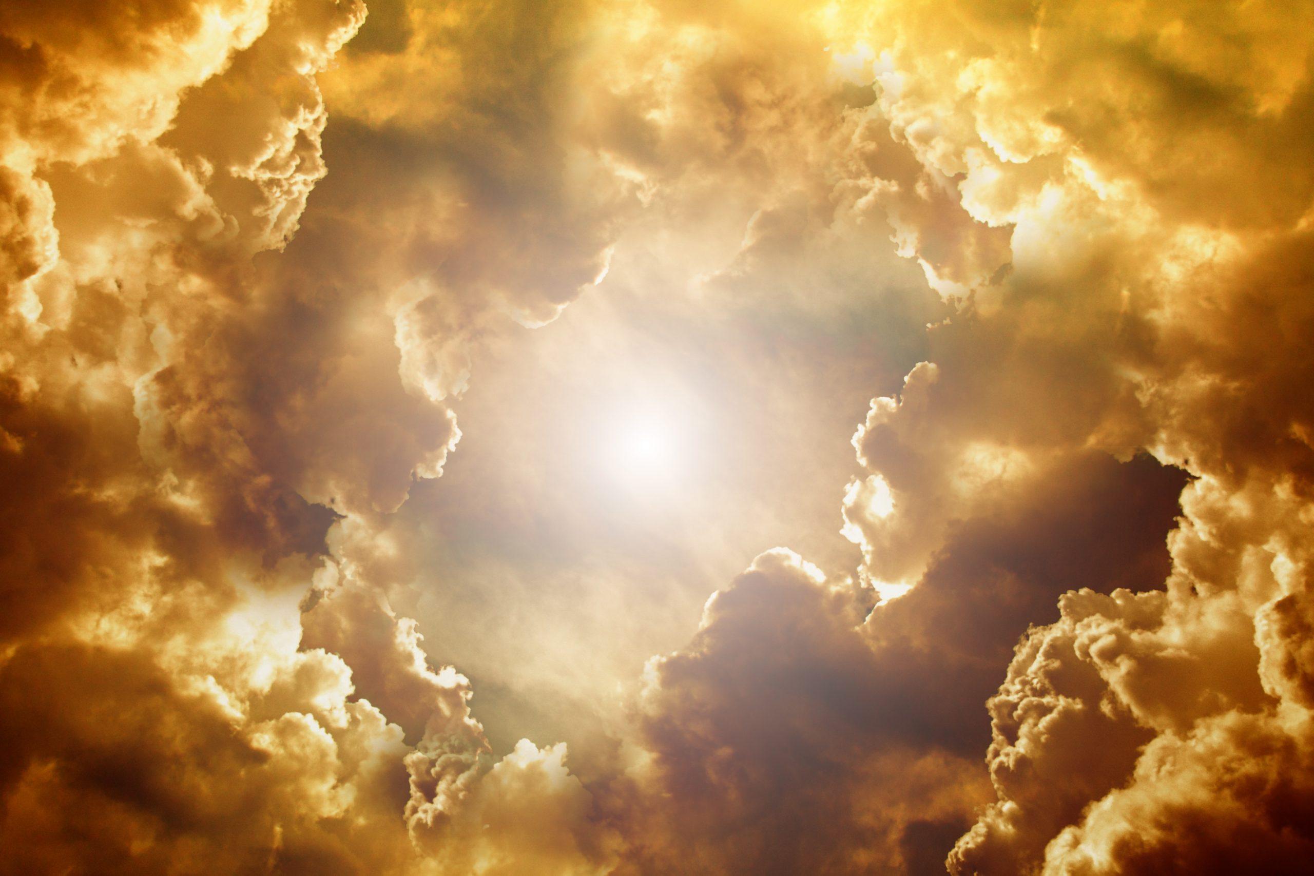 La Scienza del Bene (e del Sole)